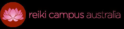Reiki Campus