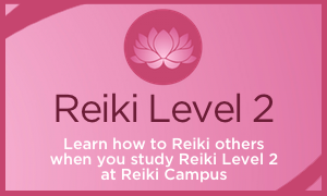 buy-reiki-level2