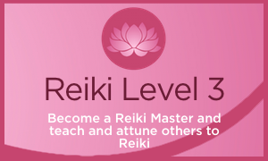 buy-reiki-level3